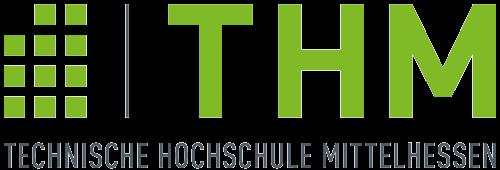 Moodle TH Mittelhessen