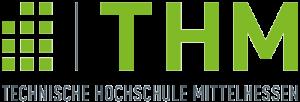 THM-Moodle